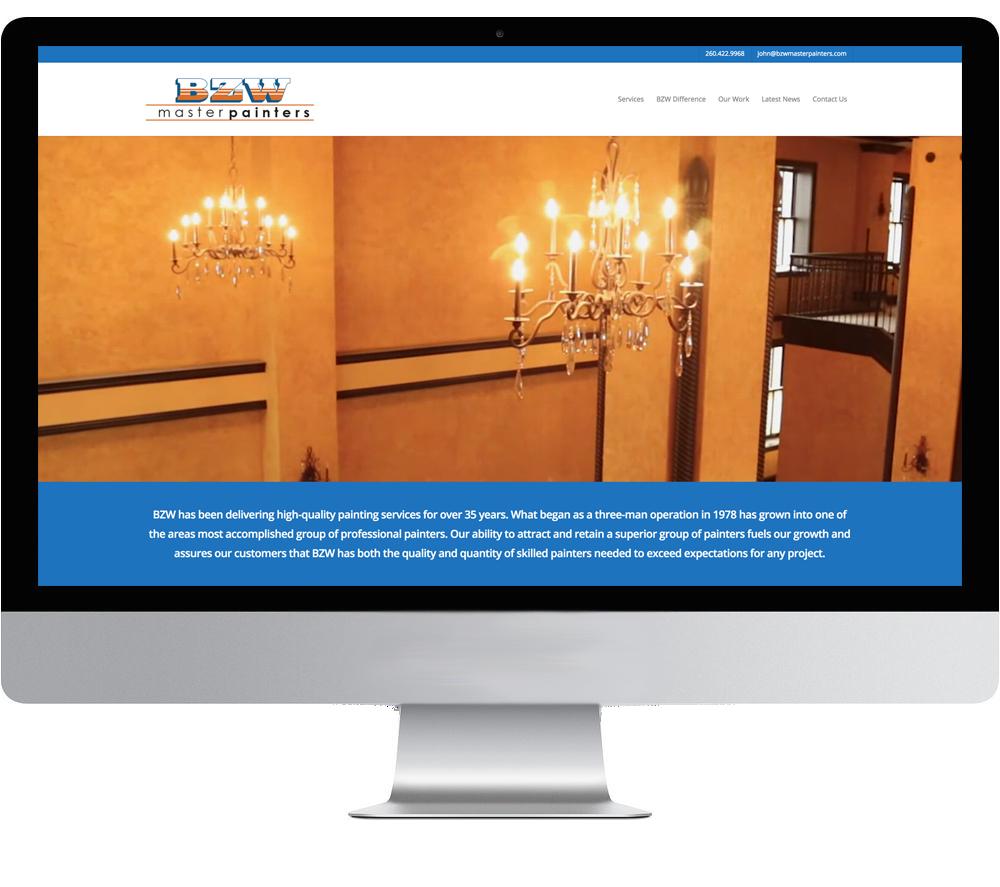 Lassiter Advertising - web - BZW