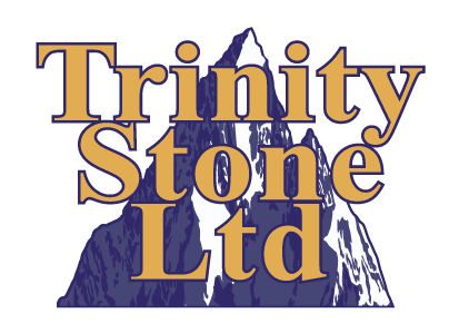 Trinity Stone Ltd - Web Design - Lassiter Advertising Inc