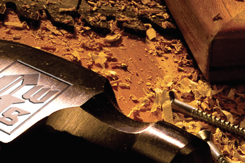 Grabill Woodworking Specialities, Inc.